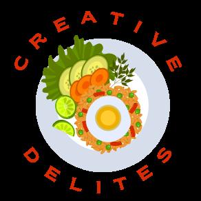 Creative Delites